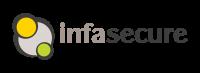 InfaSecure_logo_1151x425
